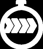 iconew-speed