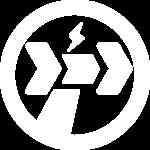 iconew-strength